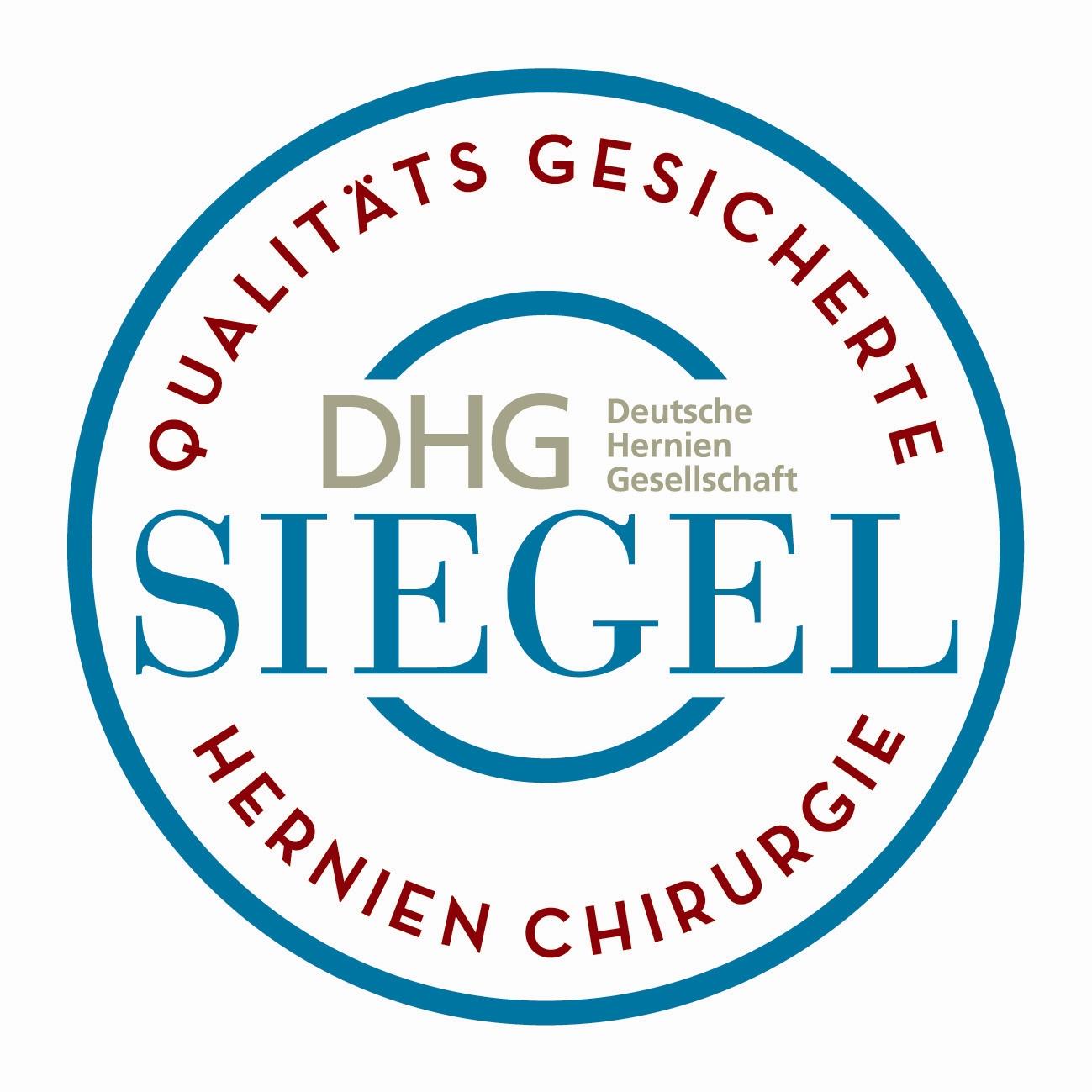 dhg-siegel-farbig