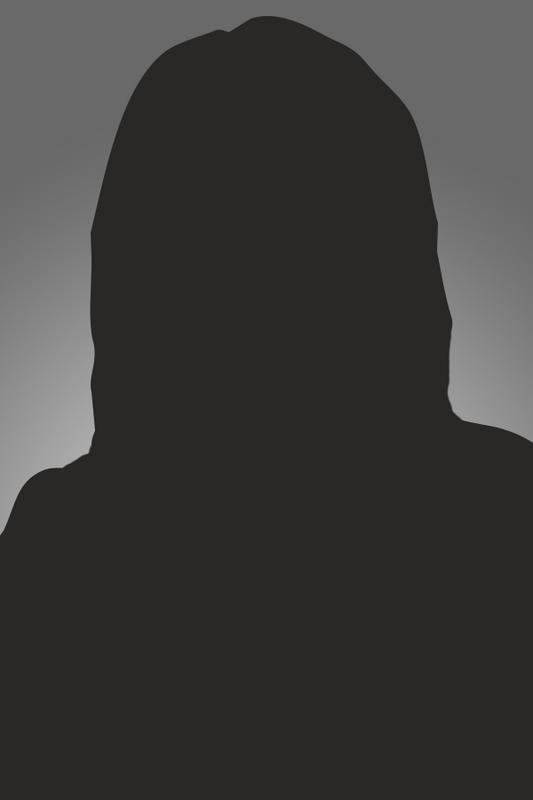 silhouette_03_cr